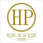 hotel-poste