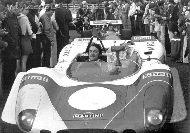 1970_urcy Larousse beltoise
