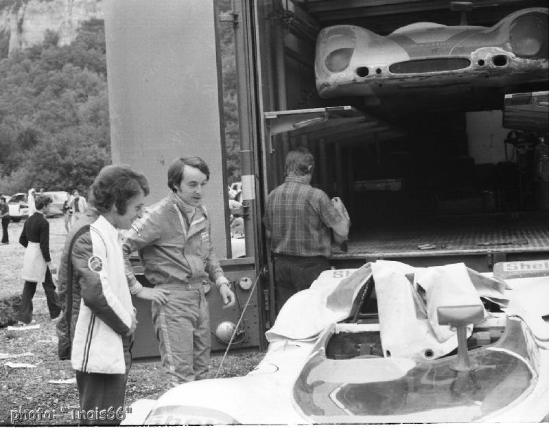 1970_urcy Larouuse Beltoise