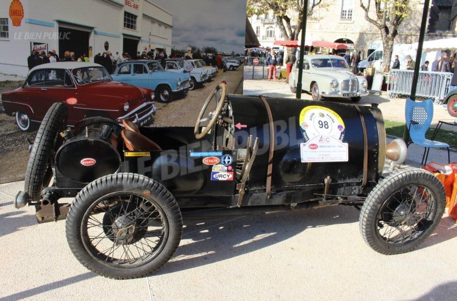 les-voitures-anciennes-etaient-de-sortie-a-beaune-comme-cette-bugatti-breschia-t13-de-1922-1479052219